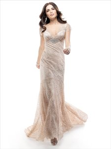Maggie Sottero Madrid Wedding Dress
