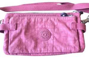 e48508fdf292 Kipling Cross Body Bags - Up to 90% off at Tradesy (Page 2)