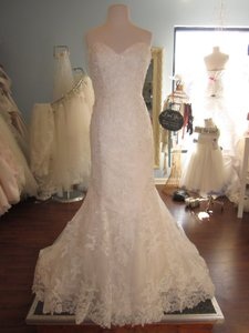 Maggie Sottero Eileen Wedding Dress