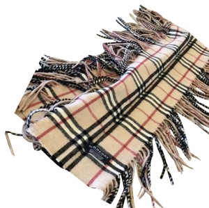 Burberry London The Happy scarf