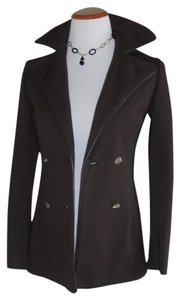 Giorgini Brown Jacket