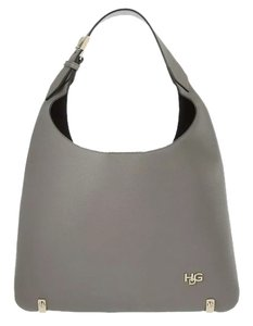 Givenchy Medium Shoulder Hobo Bag