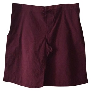 Athleta Bermuda Shorts