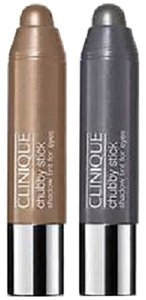 Clinique Clinique Chubby Stick Shadow Tint for Eyes