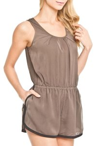BCBGeneration Romper Bcbg Dress Shorts Lead