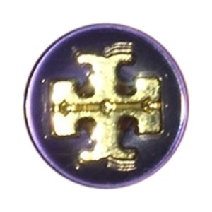 Tory Burch Extra Button