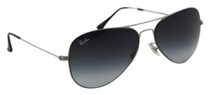 Ray-Ban Ray Ban Aviator Sunglasses RB3513