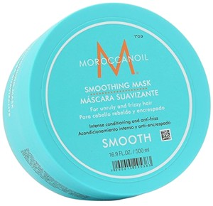 Morroccan Oil Moroccanoil SMOOTH Smoothing Mask 8.5 oz / 250mL