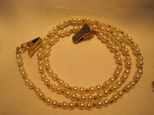 Other Eyeglass Chain Quintet (5) - [ Roxanne Anjou Closet ]