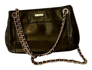 Rebecca Minkoff Purse Shoulder Bag
