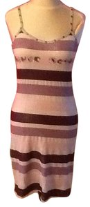 Custo Barcelona short dress on Tradesy
