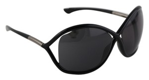 Tom Ford Tom Ford Black Sunglasses TFS199