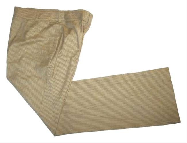 Preload https://img-static.tradesy.com/item/144265/dior-camel-christian-beige-soft-wool-slacks-straight-leg-pants-size-4-s-27-0-0-650-650.jpg