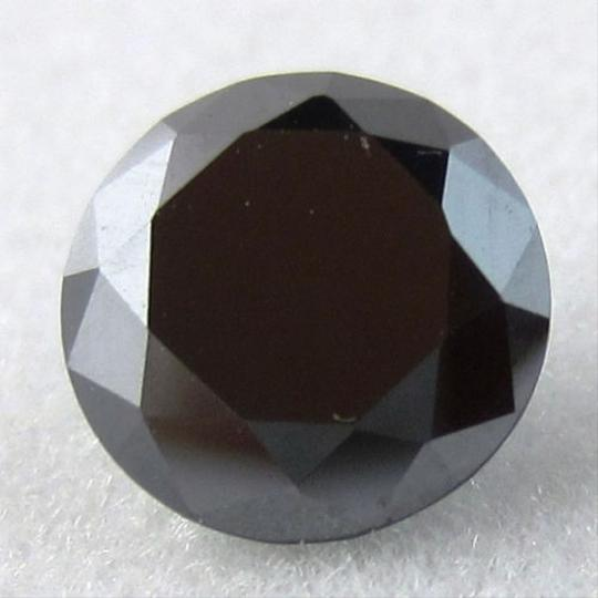 Preload https://item5.tradesy.com/images/unknown-loose-435ct-black-moissanite-stone-free-shipping-1442689-0-0.jpg?width=440&height=440