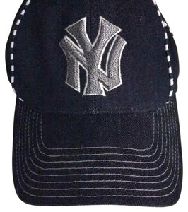 American Needle New York- Yankees cap. Cooperstown collection