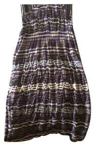 Maxi Dress by M Missoni