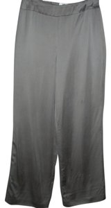 Talbots Dress Silk Dress Trousers Work Evening Pants