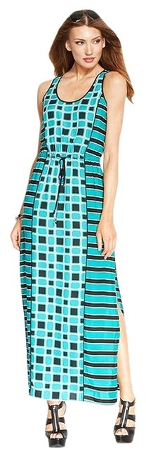 Preload https://item1.tradesy.com/images/michael-kors-reduced-ps-s-and-l-soho-square-drawstring-long-casual-maxi-dress-size-petite-6-s-1443245-0-0.jpg?width=400&height=650