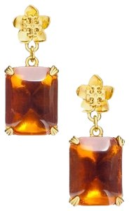 Tory Burch Tory Burch Cecily DropEarrings