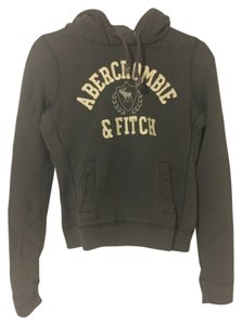 Abercrombie & Fitch Pullover Sweatshirt