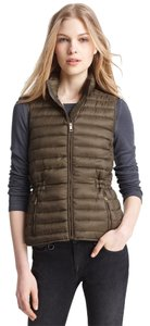 Burberry Brit Down Down Vest