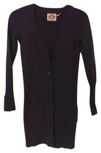Juicy Couture Cashmere Cardigan