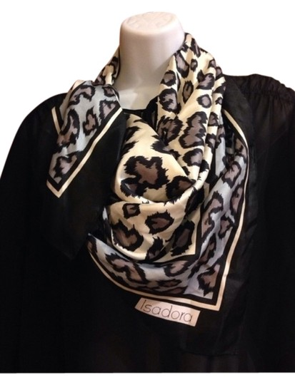 Other Isadora imported scarf