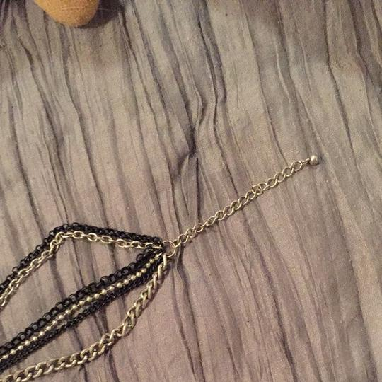 Other Multi Layer Necklace