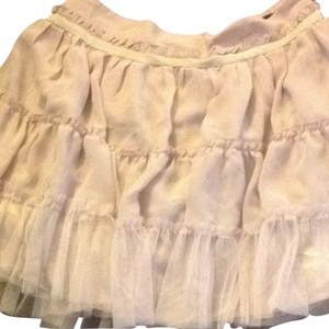 Mustard Seed Skirt Soft Rose/ Blush Pink