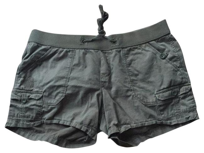 Item - Light Brown Shorts Size 12 (L, 32, 33)