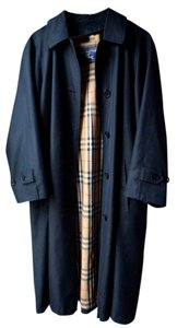 Burberry Trench Raincoat