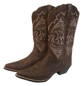 Ariat Riding Riding Boots