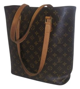 Louis Vuitton Vavin Gm Shoulder Bag