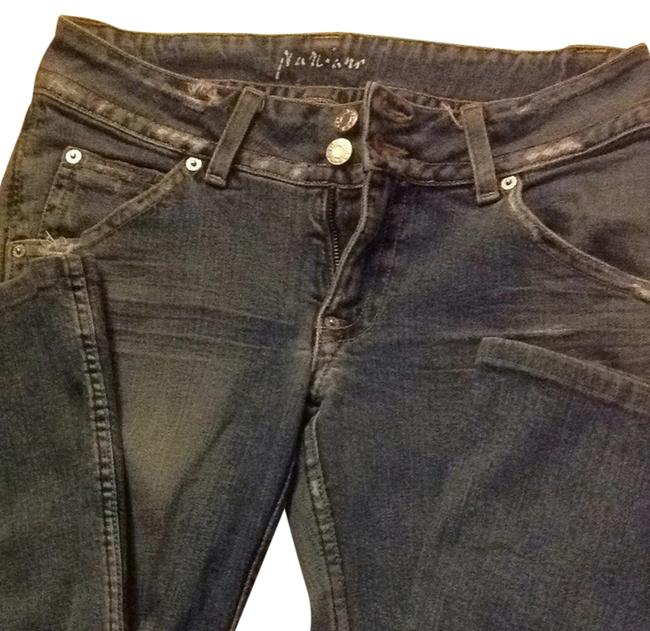 Marciano Relaxed Fit Jeans-Light Wash