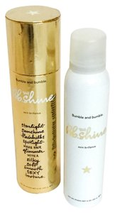 Bumble and bumble Big Shine Spray 4-oz