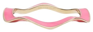 Kate Spade Kate Spade Make Waves Bangle NWT Perfect Stacking for Summer! Dust Bag too!