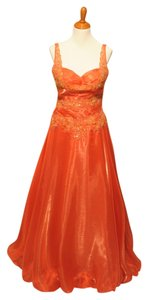 Maggie Sottero Formal Dresses - Up to 90% off at Tradesy