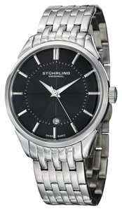 Stührling Stuhrling Original Arlington Watch 461.33111