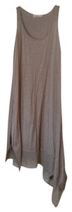 Maxi Dress by Philosophy di Alberta Ferretti