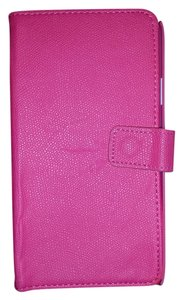 Unknown Wallet Flip Case for Galaxy Note 3