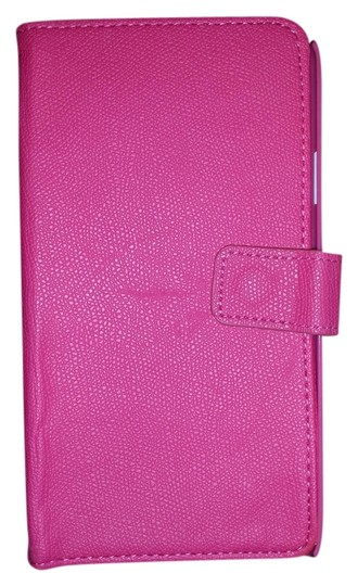 Preload https://item1.tradesy.com/images/unknown-wallet-flip-case-for-galaxy-note-3-1444270-0-0.jpg?width=440&height=440
