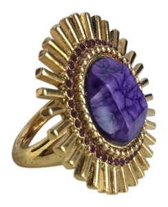 Kate Spade kate spade new york 'sardinian sun' ring