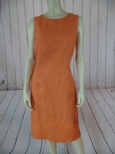 Talbots Wo Tag Dress