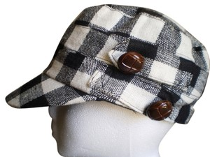 Mossimo Supply Co. Newsboy Hat