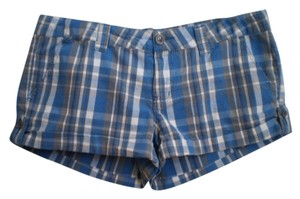 anchorblue Mini/Short Shorts