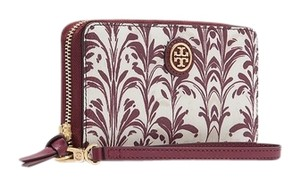 Tory Burch Tory Burch Kerrington Symphony Print