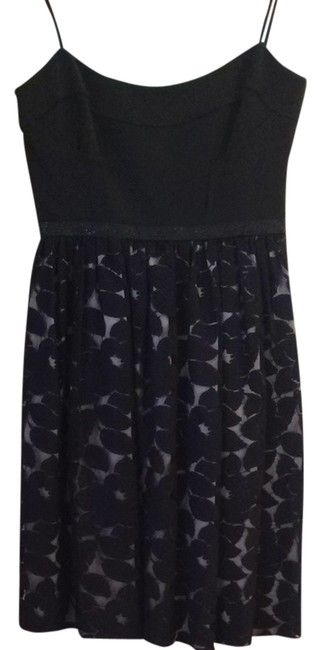 Preload https://item5.tradesy.com/images/cynthia-steffe-black-cocktail-dress-size-4-s-1445189-0-0.jpg?width=400&height=650