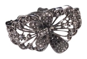Other House of KL Sadie Butterfly Bracelet