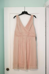 Simply Liliana Oyster N/a Dress