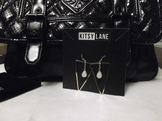Other House of KL Jacklyn Earring